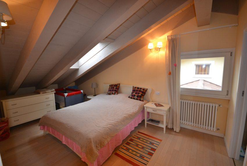 Lago Como Lenno appartamento in residence (7)