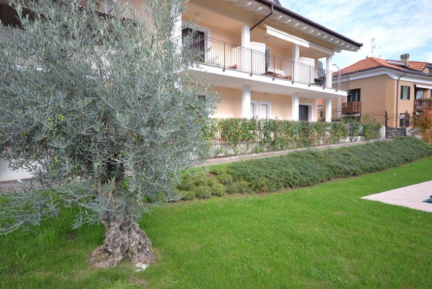 Lago Como Lenno appartamento in residence (9)
