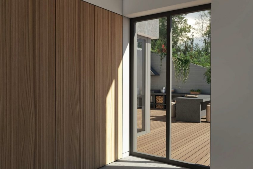 Lake Como San Siro brand new apartments in residence with pool (5)