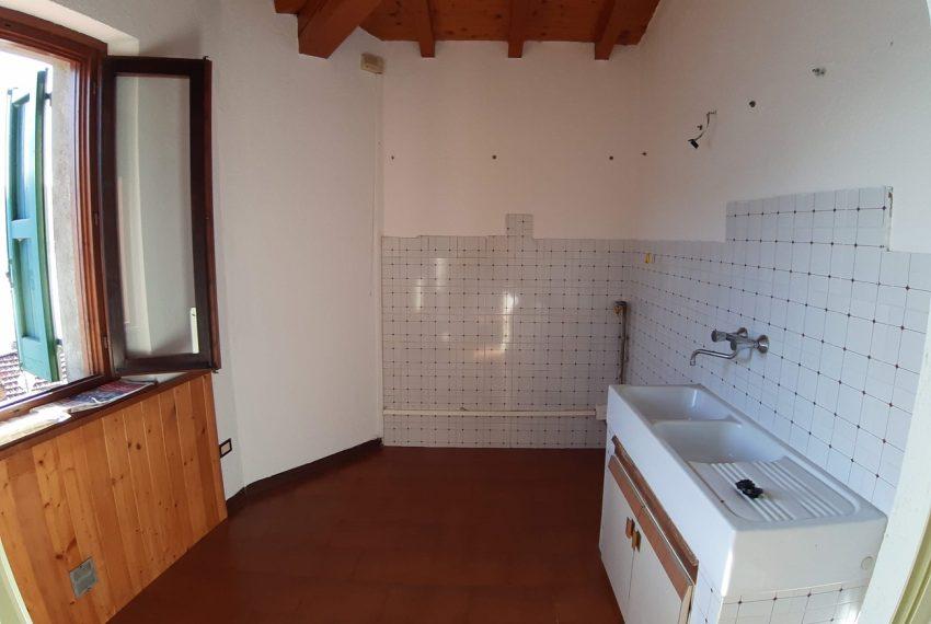Lake Como San Siro house for sale (1)