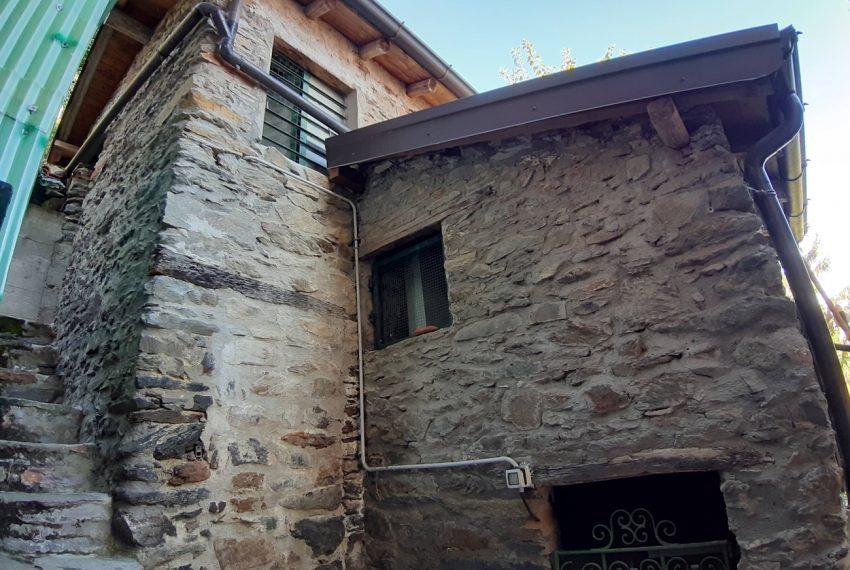 Lake Como San Siro house for sale (11)