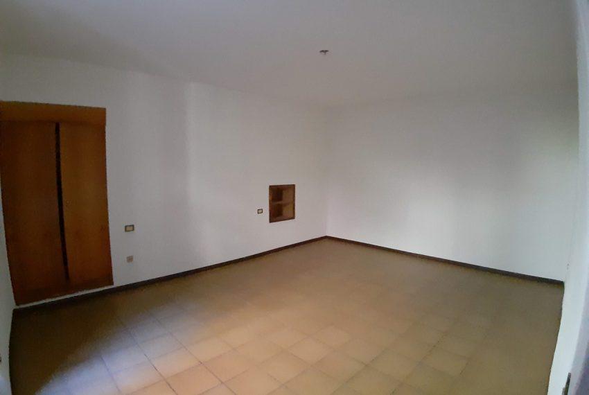 Lake Como San Siro house for sale (14)