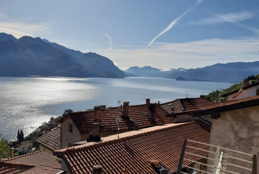 Lake Como San Siro house for sale (15)
