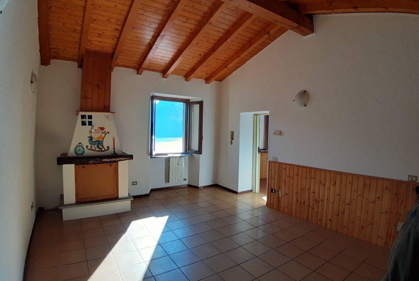 Lake Como San Siro house for sale (2)