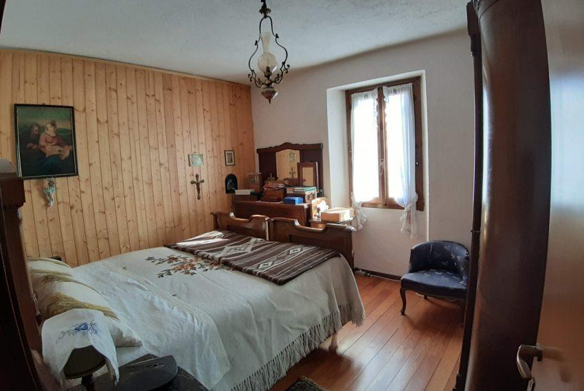 Lake Como San Siro house for sale (4)