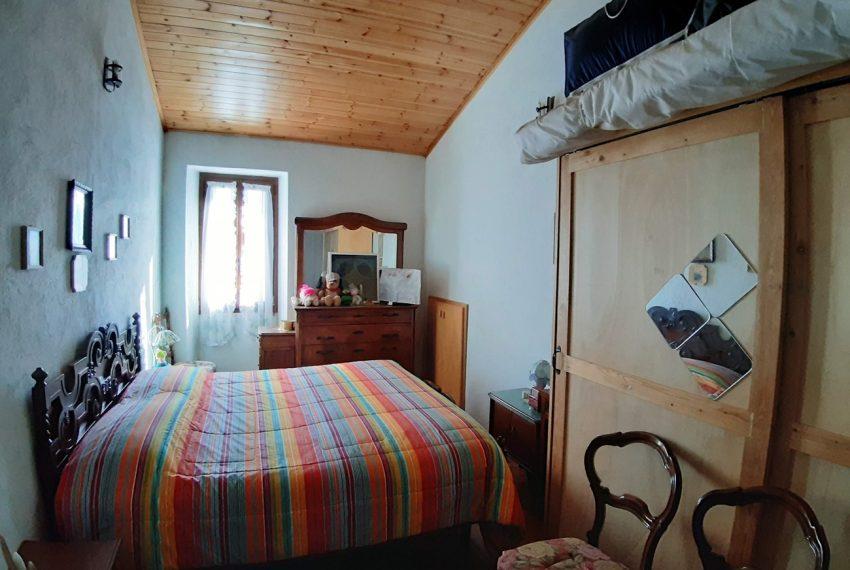 Lake Como San Siro house for sale (6)