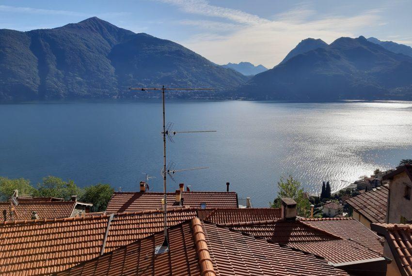 Lake Como San Siro house for sale (8)
