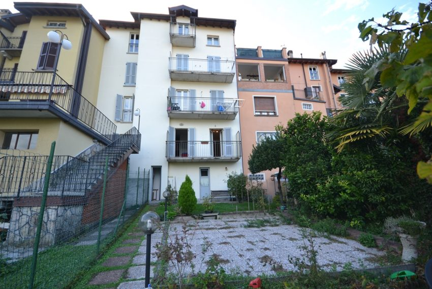Lake Como san Siro one bedroom apartment with lake view (1)