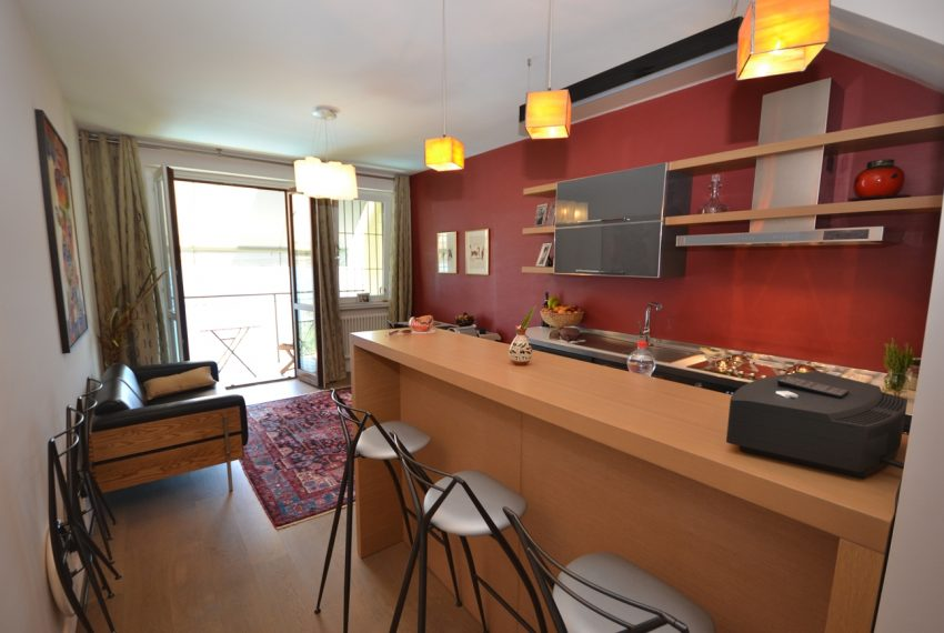 Menaggio hillside, apartament in residence with pool and lake view (10)