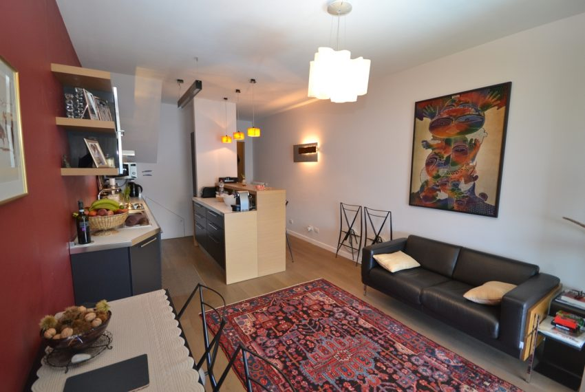 Menaggio hillside, apartament in residence with pool and lake view (11)