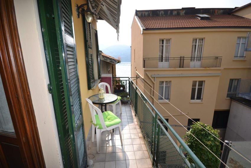 Tremezzo portion of house 50 mt by tha lake (10)