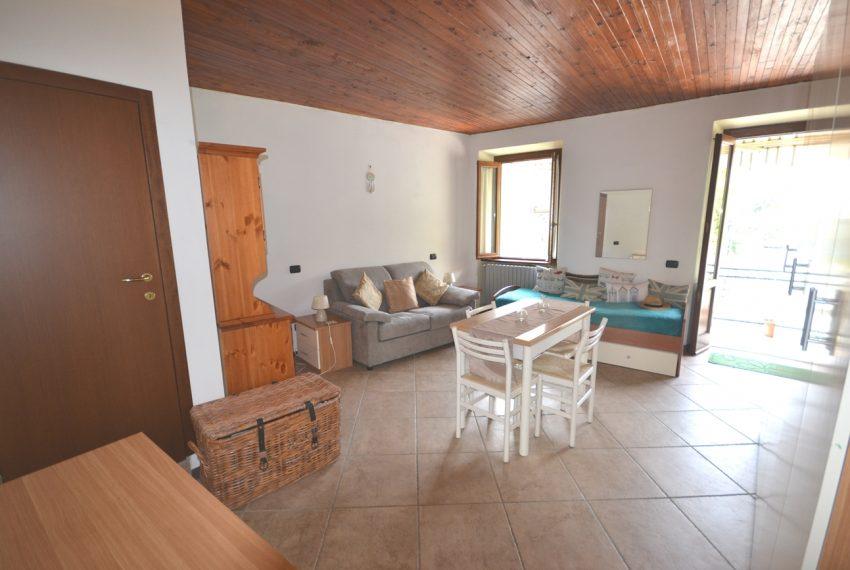 Tremezzo portion of house 50 mt by tha lake (7)