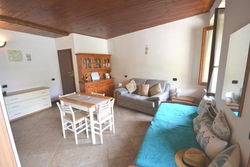 Tremezzo portion of house 50 mt by tha lake (8)