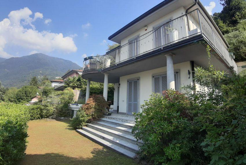 Faggeto Lario villa for sale (13)