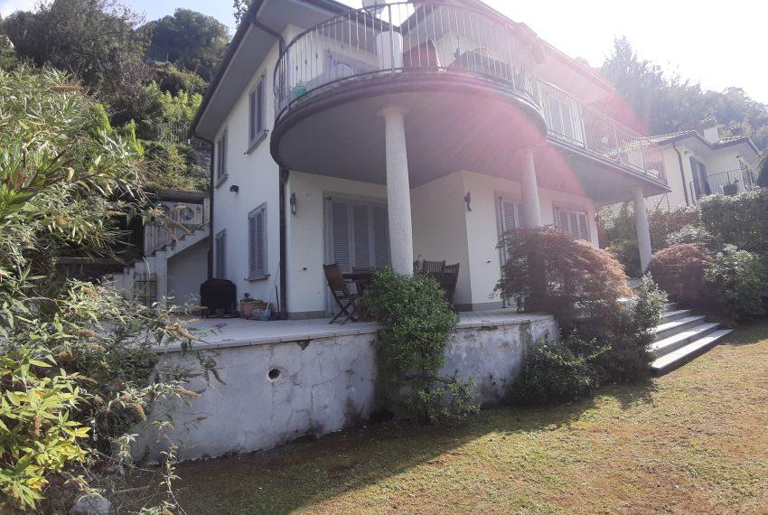 Faggeto Lario villa for sale (15)