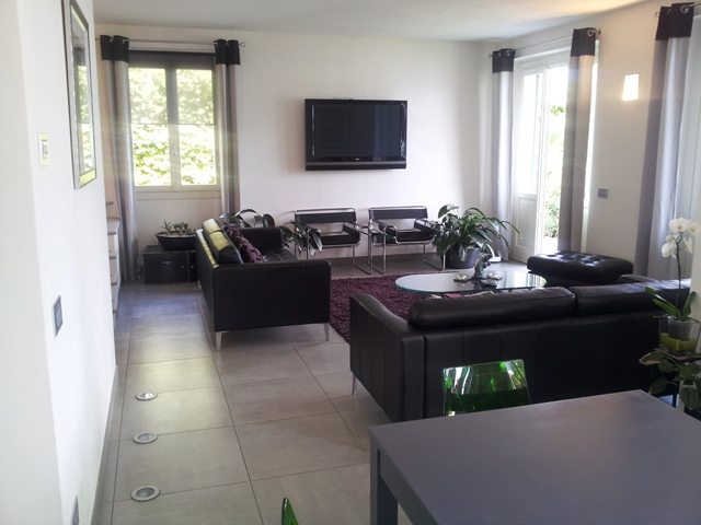 Faggeto Lario villa for sale (24)