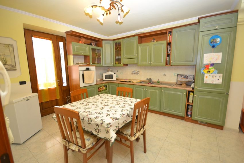 Grandola ed Uniti detached house 5 min drive from Menaggio (15)