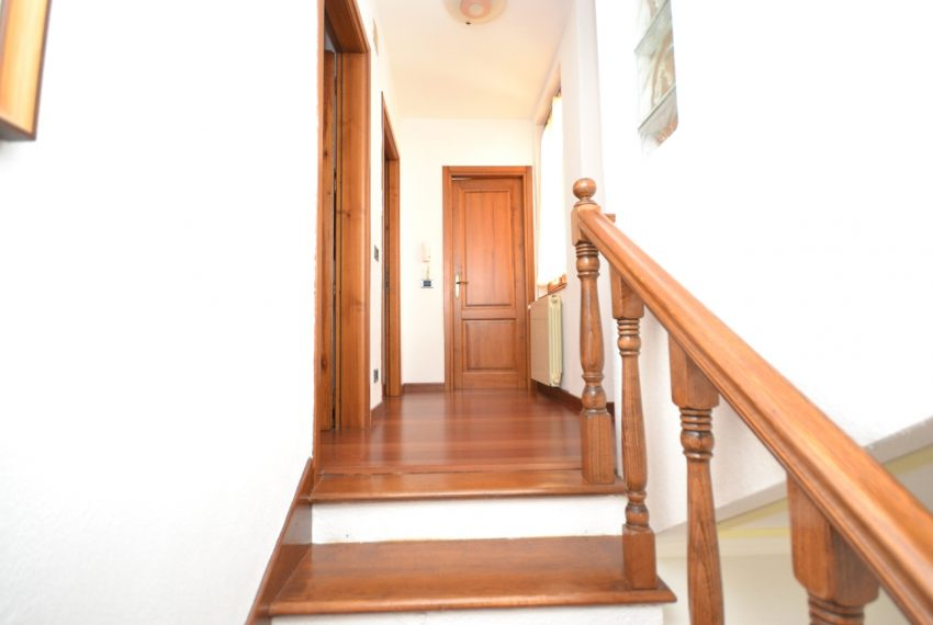 Grandola ed Uniti detached house 5 min drive from Menaggio (2)