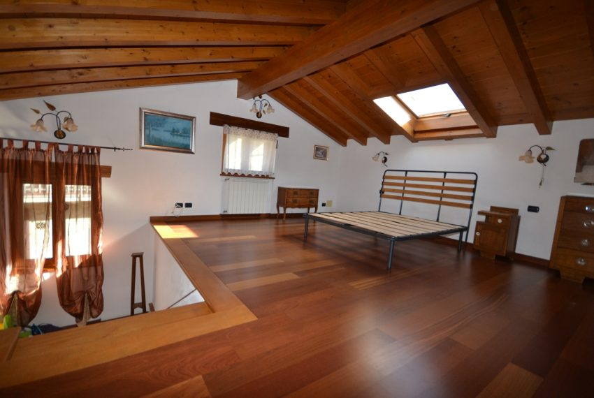 Grandola ed Uniti detached house 5 min drive from Menaggio (8)