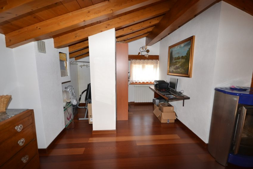 Grandola ed Uniti detached house 5 min drive from Menaggio (9)
