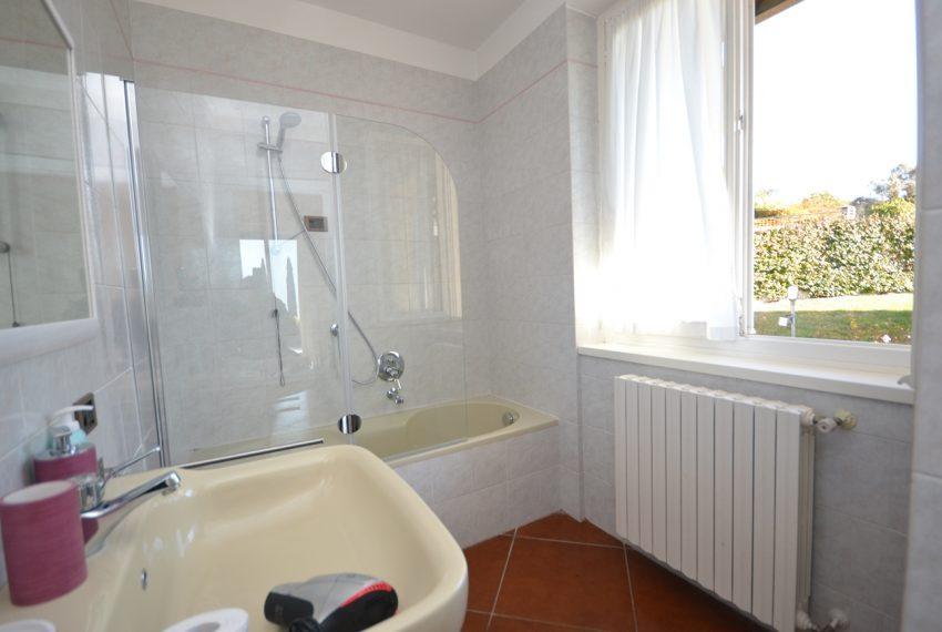 Lake Como tremezza villa for sale with garden and pool (1)