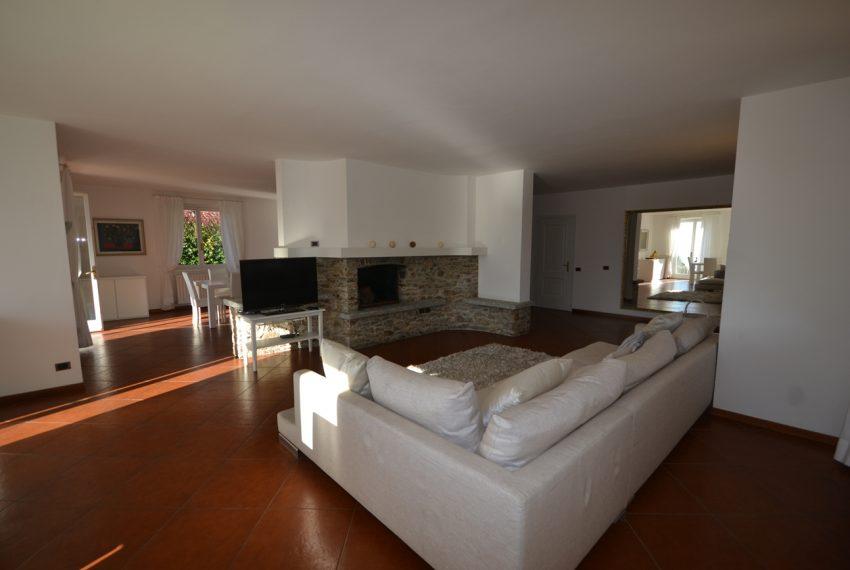 Lake Como tremezza villa for sale with garden and pool (3)