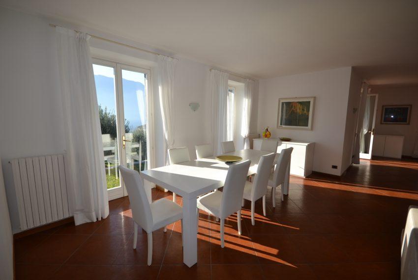 Lake Como tremezza villa for sale with garden and pool (5)